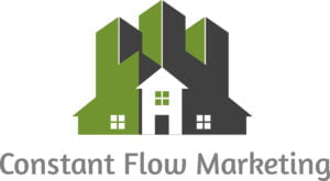 Constant Flow Marketing